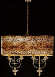luminator люминатор \ 5020.1042.