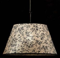 luminator люминатор \ 5160.2011.