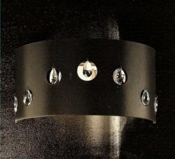 luminator люминатор \ 5100.5011.