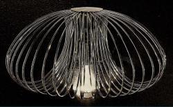 luminator люминатор \ 5180.5014.