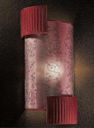 luminator люминатор \ 5140.5211.