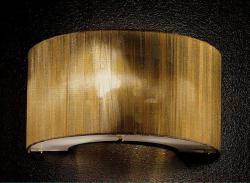luminator люминатор \ 5120.5012.