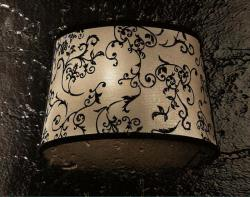 luminator люминатор \ 5160.5011.
