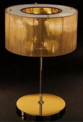 luminator люминатор \ 5120.4012.