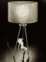 luminator люминатор \ 5140.4113.