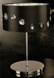 luminator люминатор \ 5100.4011.