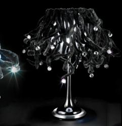 luminator люминатор \ Kooralbyn.