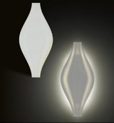 luminator люминатор \ Leaf.