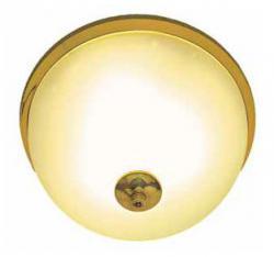 luminator люминатор \ CRETA.
