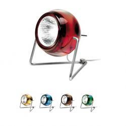 luminator люминатор \ D57 beluga colour.