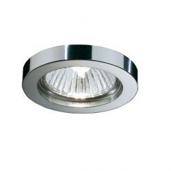 luminator люминатор \ D55 Venere.