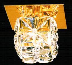 luminator люминатор \ 01065.2/1.