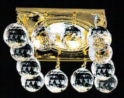 luminator люминатор \ 01036.2/1.