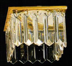 luminator люминатор \ 01005.2/1.