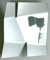 luminator люминатор \ hasami.
