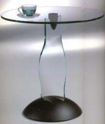 luminator люминатор \ tea for two.