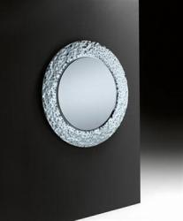 luminator люминатор \ Venus.