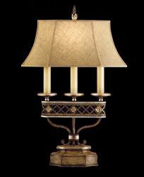 luminator люминатор \ 810010.