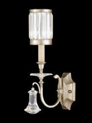 luminator люминатор \ 582850/582850-2.