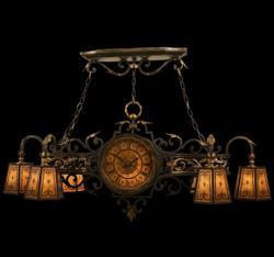 luminator люминатор \ 452440.
