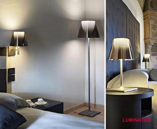 luminator люминатор \ KTribe W.