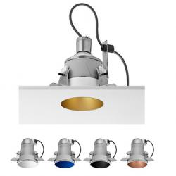 luminator люминатор \ KAP 105 QT-12 50W .
