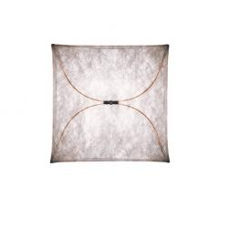 luminator люминатор \ Ariette 1.