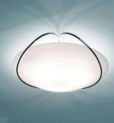 luminator люминатор \ IRIS.