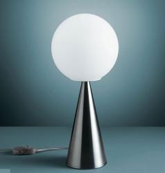 luminator люминатор \ BILIA.