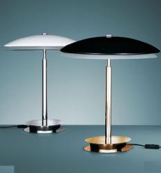 luminator люминатор \ BIS/TRIS.