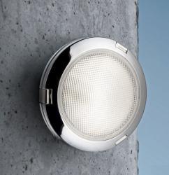 luminator люминатор \ KODO IP65.