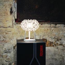 luminator люминатор \ Caboche table.