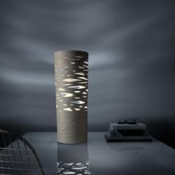 luminator люминатор \ Tress table.