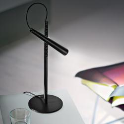 luminator люминатор \ Magneto tavolo.