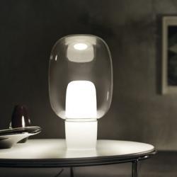 luminator люминатор \ Yoko table.