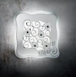 luminator люминатор \ CRYSTAL MARINE.