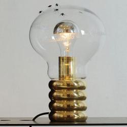 luminator люминатор \ BULB LIMITED.
