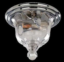 luminator люминатор \ 620302-50.