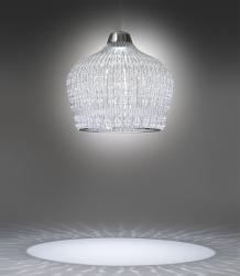 luminator люминатор \ Crowns 491/110.