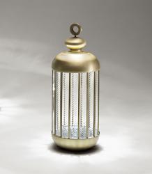 luminator люминатор \ Fata Morgana 215/LP.