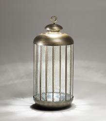 luminator люминатор \ Fata Morgana 215/LG.