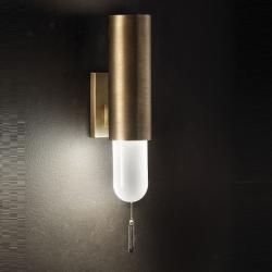 luminator люминатор \ Lucrezia.