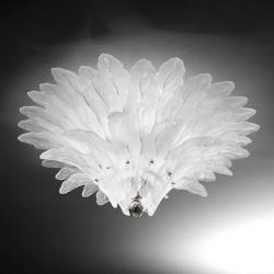 luminator люминатор \ 60/70.