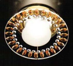 luminator люминатор \ 3023/FI SW AMBRA.