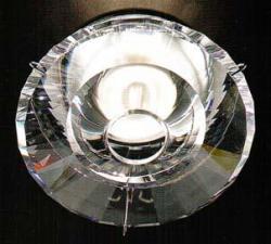 luminator люминатор \ 3025/FI CRISTALLO.