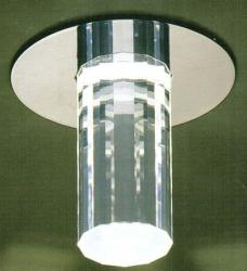luminator люминатор \ 3035/Fa.