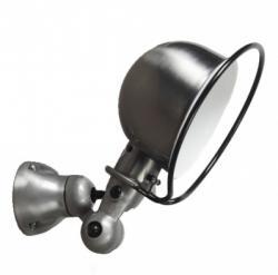 luminator люминатор \ Loft.