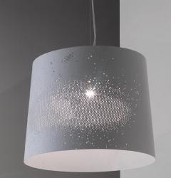 luminator люминатор \ SKY.