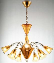luminator люминатор \ Sinfonia S8.