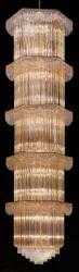luminator люминатор \ 5015/70.
